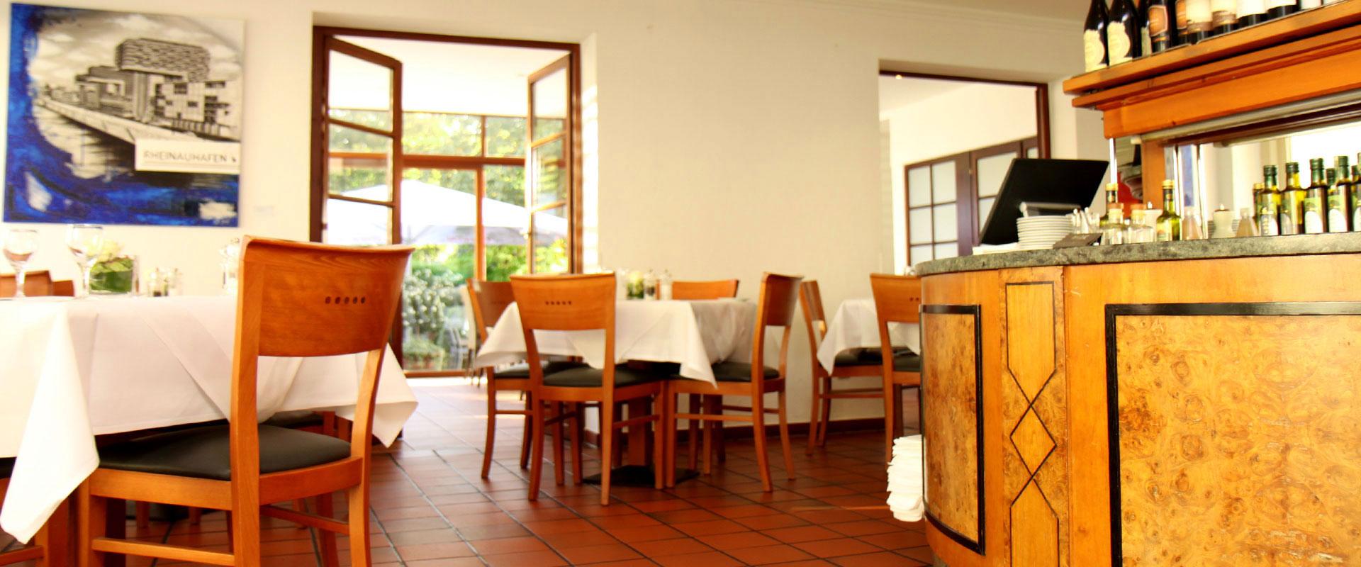 claudio-ristorante-002 ristorante - claudio ristorante 002 - Home