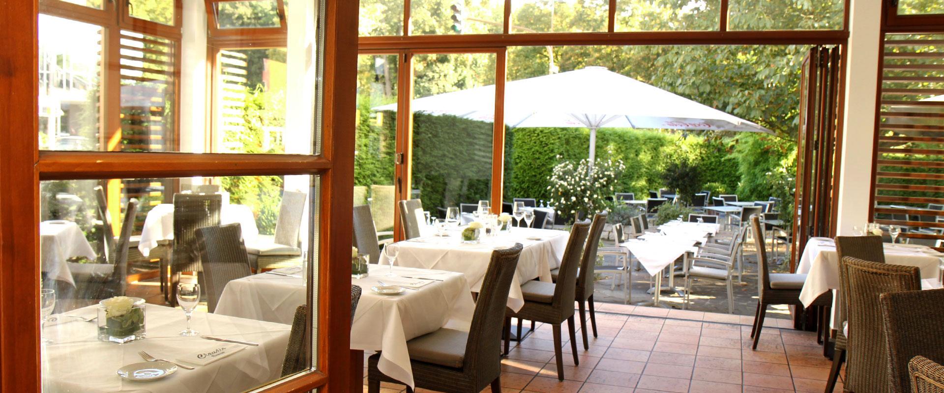 claudio-ristorante-003 ristorante - claudio ristorante 003 - Home